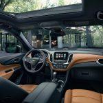 Moteur, sécurité, équipements : la voiture d'occasion n'a presque rien à envier à la voiture neuve