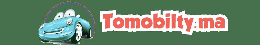 Tomobilty.ma